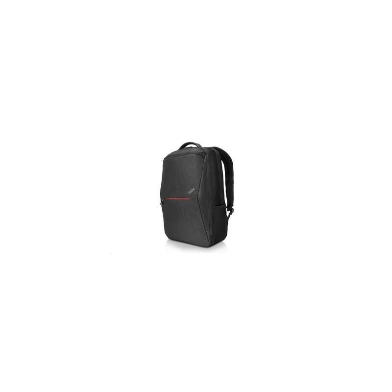 668969d160 Lenovo batoh ThinkPad Professional 15