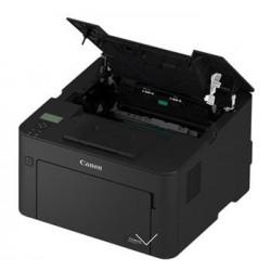 Canon i-SENSYS LBP162DW - A4/LAN/WiFi/Duplex/28ppm/2400x600/USB 2438C001