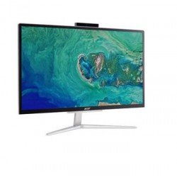 "Acer Aspire C22-820 ALL-IN-ONE 21,5"" LED FHD/ Intel Pentium J5005D /4GB/1TB/bez OS DQ.BCMEC.008"