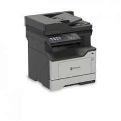 Lexmark MB2338adw mono laser MFP, 36 ppm, wi-fi, duplex, ADF, barevný LCD 36SC650