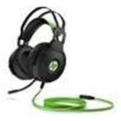 HP Pavilion Gaming 600 Headset 4BX33AA#ABB