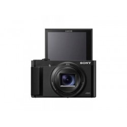 "SONY DSC-HX99 18,2 MP, 30x zoom, 3"" LCD , 4K Video , Wi-Fi - BLACK DSCHX99B.CE3"