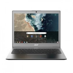 Acer Chromebook 13 (CB713-1W-32CZ) i3-8130/4GB/eMMC 64GB/HD...