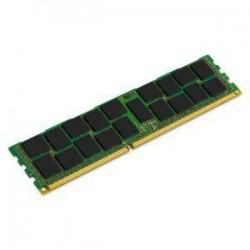 DDR4 16GB 2400MHz ECC DIMM CL17 2Rx8 Micron A KVR24E17D8/16MA