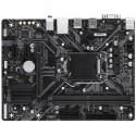 GIGABYTE MB Sc LGA1151 H310M S2 2.0, Intel H310, 2xDDR4, VGA, mATX