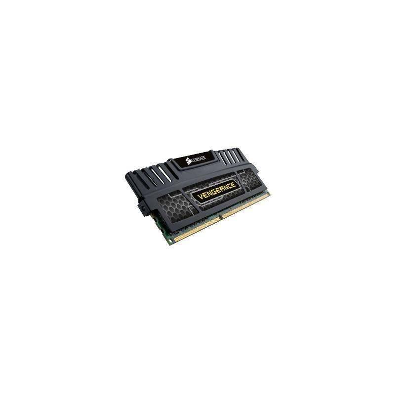 CORSAIR DDR3 1x8GB CMZ8GX3M1A1600C10 Veng