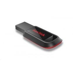 SanDisk USB flash drive Cruzer Spark, 16GB, 2.0 SDCZ61-016G-G35