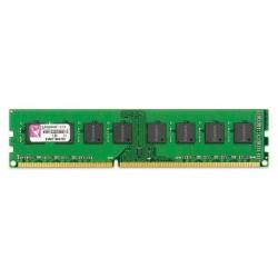 DDR 3             2GB  1333MHz CL9 Kingston SR x16 KVR13N9S6/2
