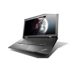 Notebook Lenovo Thinkpad L530