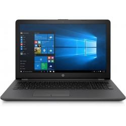 "HP 250 G6, Celeron N4000, 15.6"" HD, 4GB, 500GB, DVDRW, ac, BT, DOS 3VJ19EA#BCM"
