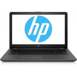 HP Laptop 15-ra070nc 3QT76EA#BCM
