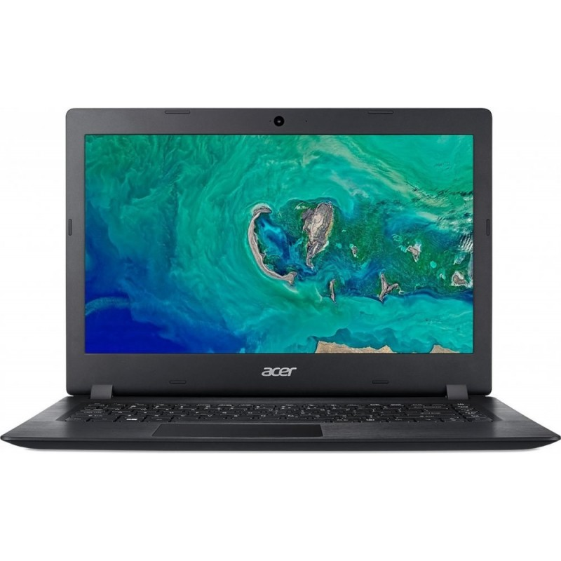"Acer Aspire 1 (A114-32-C740) Celeron N4100/4GB/eMMC 64GB/HD Graphics/14"" FHD matný/W10 Home in S mode NX.GVZEC.007"
