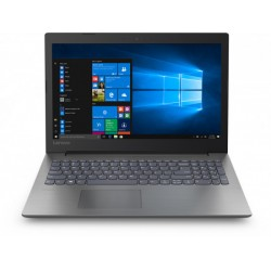 "Lenovo IdeaPad 330-15AST AMD E2-9000 2,20GHz/4GB/500GB/15,6"" HD/AG/DVD-RW/WIN10 šedá 81D6001YCK"