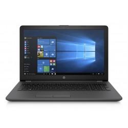 "HP 250 G6, Pentium N5000, 15.6"" HD, 4GB, 128GB SSD, DVDRW, ac, BT, W10 3VJ24EA#BCM"