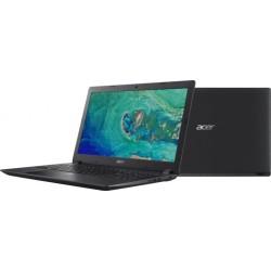 "Acer Aspire 3 (A315-32-C8YA) Celeron N4000/4GB/128GB M.2/HD Graphics/15.6"" FHD LED matný/W10 Home NX.GVWEC.001"