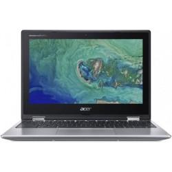 "Acer Chromebook Spin 11 (CP311-1HN-C3YV) Celeron N3450/4GB/eMMC 32GB/HD graphics/11.6"" HD/Google Chrome NX.GVFEC.001"