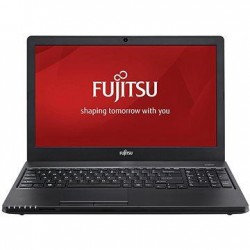 "Fujitsu LIFEBOOK A357/i3-6006U/4GB/500GB HD/DRW/HD620/15,6""HD/Win10Home VFY:A3570M4312CZ"