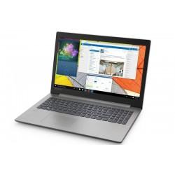 """Lenovo IdeaPad 330-15IKBR i3-7020U 2,30GHz/4GB/1TB/15,6"""" FHD/AG/DVD-RW/WIN10 šedá 81DE005CCK"""