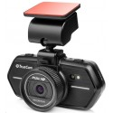 TrueCam A6 - kamera do auta (Full HD, české menu, GPS možné dokúpiť) TRUECAMA6