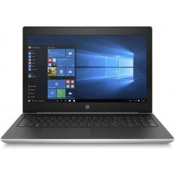 HP ProBook 450 G5, i3-8130U, 15.6 FHD, 8GB, 128GB+1TB, FpR, ac, BT, W10 4WU80ES#BCM