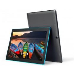 "Lenovo IP Tablet Tab 3 10 APQ8009 1.3GHz 10"" HD IPS touch 2GB 16GB WL BT CAM Android 6.0 cierny 2y MI ZA1U0068CZ"
