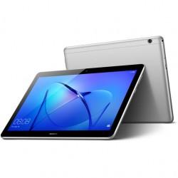 HUAWEI MediaPad T3 10 16GB SpGr TA-T310W16TOM
