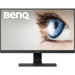 """BENQ LED Monitor 24"""" GL2580HM 9H.LGGLA.TPE"""