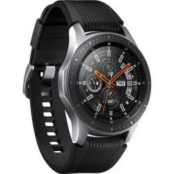 SAMSUNG Gear Watch 46mm Silver SM-R800NZSAXSK