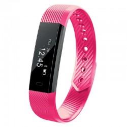 MAXCOM Smartband FitGo FW10 ACTIVE Pink FW10PINK