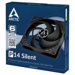ARCTIC P14 Silent 140mm ACFAN00139A