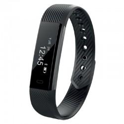 MAXCOM Smartband FitGo FW10 ACTIVE Black FW10BLACK