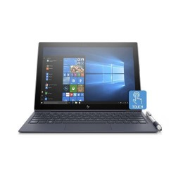 HP ENVY x2 12-g001nc, m3-7Y30, 12.3 WUXGA+/Touch, 4GB, 256GB SSD, ac+BT, Backlit kbd, W10 4JW16EA#BCM