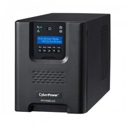 Cyber Power UPS PR1500ELCD 1350W Tower (IEC C13)
