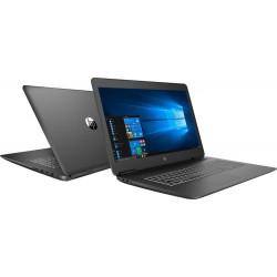 "HP Pavilion Power 17-ab301nc/Intel i5-7200U/8GB/128GB SSD + 1TB/GTX 1050 4GB/17,3"" FHD/Win 10/černá 2PR94EA#BCM"