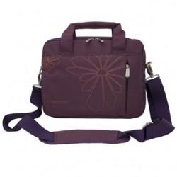 Esperanza ET167V MODENA taška na notebook 10', fialová ET167V - 5901299901076