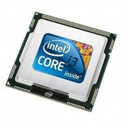 Intel Core i3-6300T, Dual Core, 3.30GHz, 4MB, LGA1151, 14mm, 35W, VGA, TRAY CM8066201927004