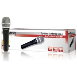 Konig Jednosmerný dynamický mikrofón KN-MIC50