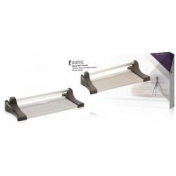 König rotary paper trimmer A4 lightweight KN-CM20