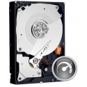 "WD Black 3,5"" HDD 1,0TB 7200RPM 64MB SATA 6Gb/s WD1003FZEX"