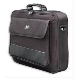 Manhattan taška na notebook Empire 15.6' 421560