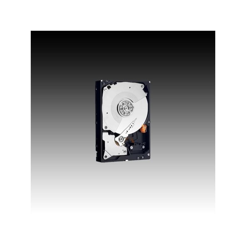 "WD RE 3,5"" HDD 500GB 7200RPM 64MB SATA WD5003ABYZ"