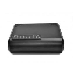 Netis Switch Desktop 16-port 100MB ST3116P