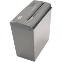 Skartovací stroj ProfiOffice Piranha EC 6S DIN P-2 91938