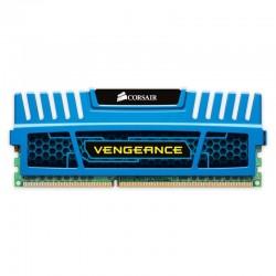 CORSAIR DDR3 1x4096MB CMZ4GX3M1A1600C9B Vengean