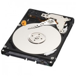 "WD Blue 2,5"" HDD 2,0TB 5400RPM 8MB SATA 6Gb/s WD20NPVZ"