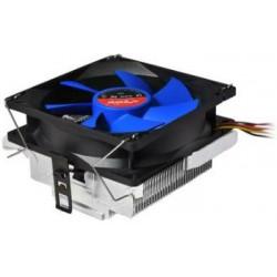 Spire chladič procesoru Sigor IV, socket 1156/775/AM2/AM3/AMD FM1 SP543S1-PWM