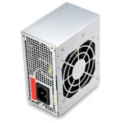 Spire zdroj SFX 3.0 300W Jewel SP-SFX-300W-PFC
