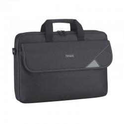 Targus Intellect 15.6' Topload Laptop Case (Black) TBT238EU