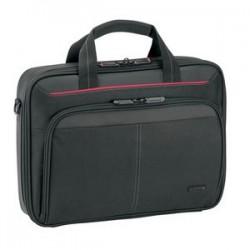 Targus Clamshell - S taška na notebook 12.1' - 13.4' CN313