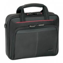 Targus Notebook Case Basic taška na notebook 15.4' - 16' CN31